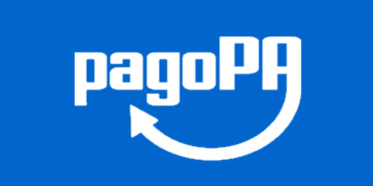 """""""Pago in Rete"""""""